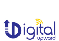 A great web design by Digital Upward, Delhi, India: