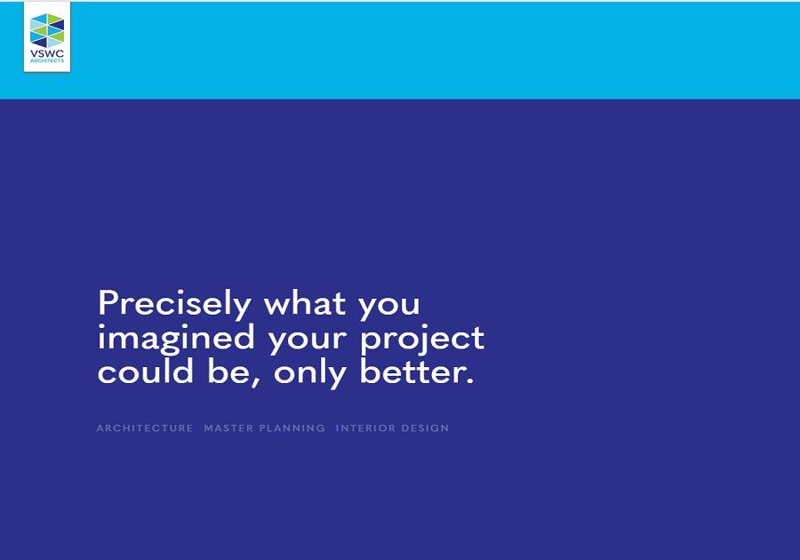 A great web design by FreelanceToIndia Technologies, Delhi, India: