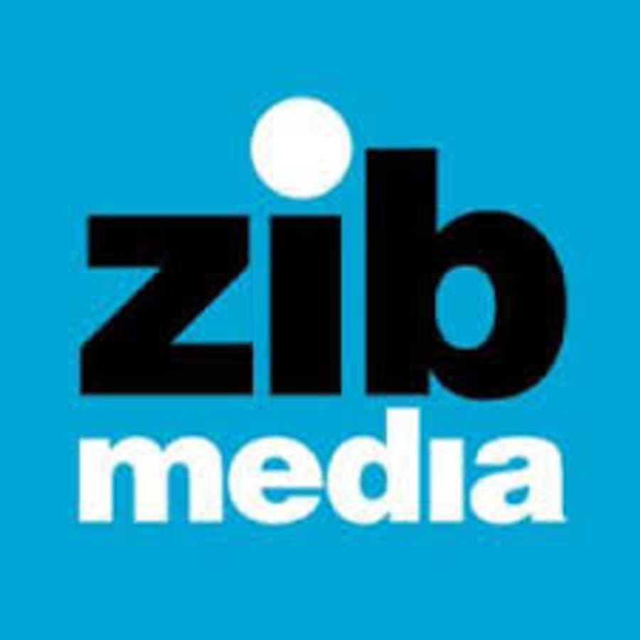 A great web design by SEO Melbourne - Zib Media, Melbourne, Australia: