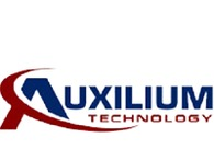 A great web design by Auxilium Technology, Inc, Rockville, MD: