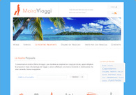 A great web design by Art++: