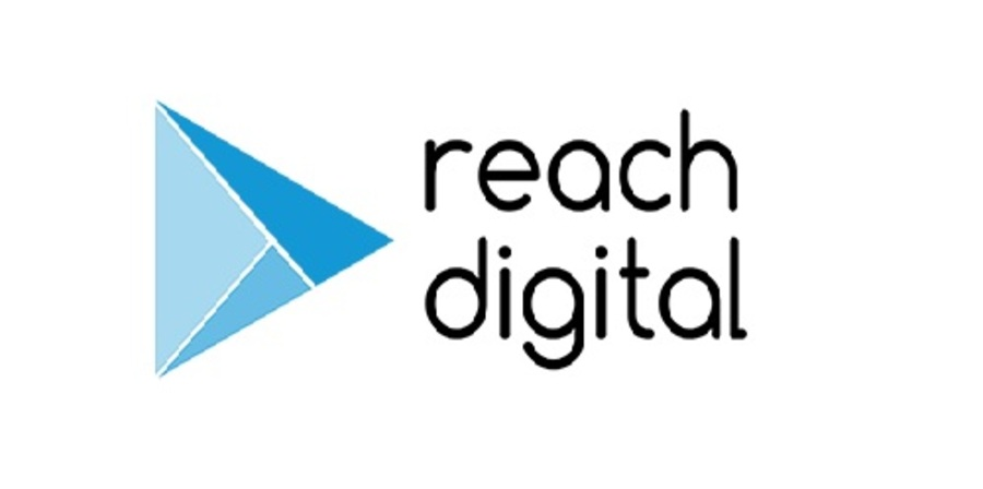 A great web design by Reach Digital, Bloomfield Hills, MI: