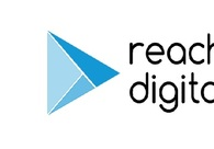 A great web design by Reach Digital, Bloomfield Hills, MI: