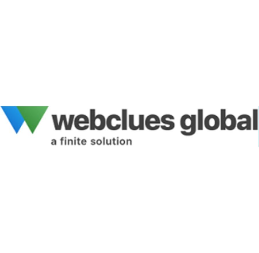 A great web design by Webclues Global, Ahmadabad, India: