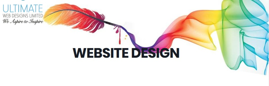 A great web design by Ultimate Web Designs, Albany, New Zealand: