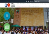 A great web design by Axiussoftware, Beijing, China: Responsive Website, Marketing Website , Service , PHP