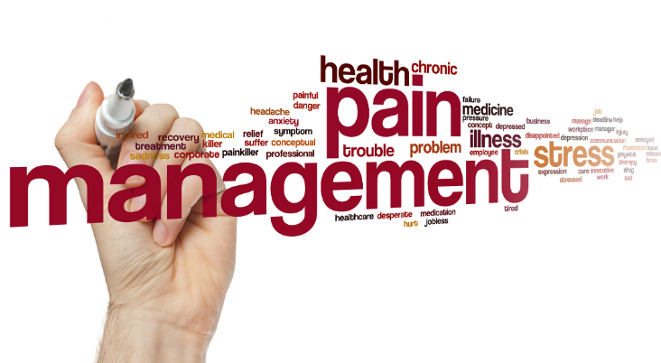 A great web design by Pain Treatment Specialists, Clifton, NJ: