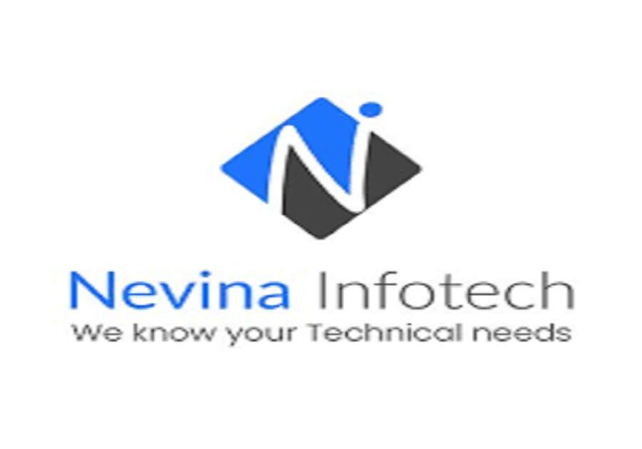 A great web design by Nevinainfotech, Ahmedabad, India: Website, E-Commerce , Software , Magento