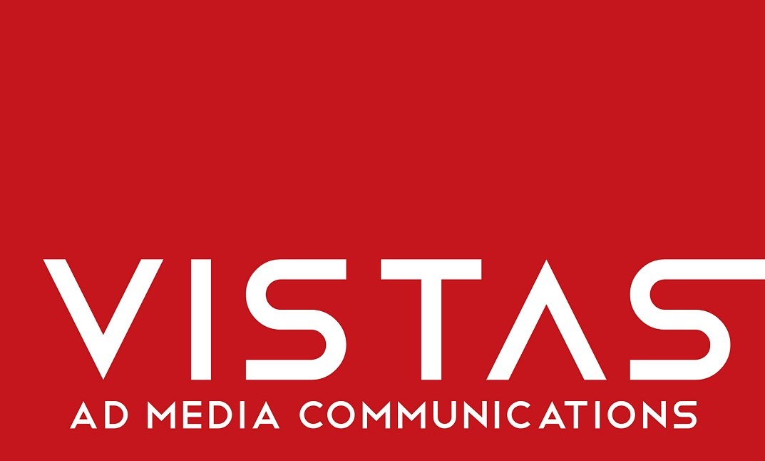 A great web design by Vistas AD Media Communications, Bengaluru, India: