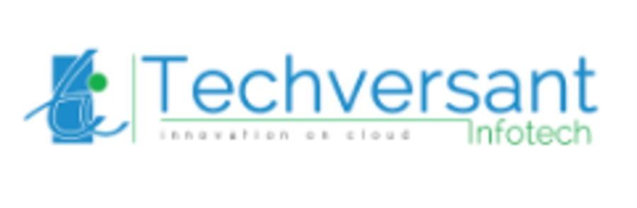 A great web design by Web & mobile app Development Company Canada, Sherwood Park, Canada: