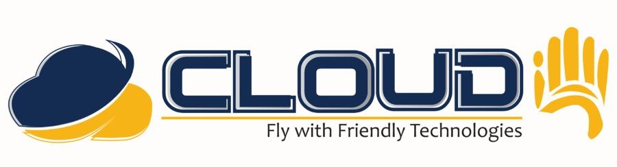A great web design by Cloudi5 Technologies, Coimbatore, India: