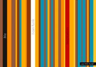 A great web design by PEKO, Vilnius, Lithuania: