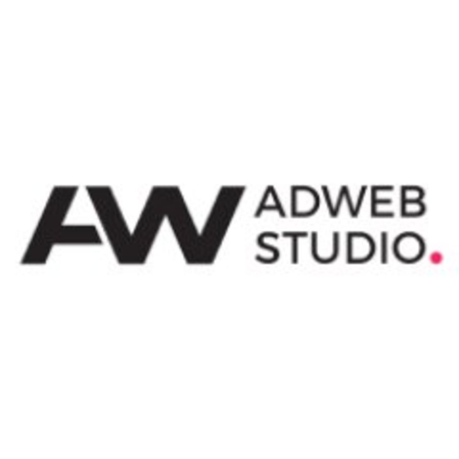 A great web design by Adwebstudio, Dubai, United Arab Emirates: