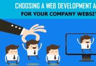 A great web design by Digital Ad Quest, Delhi, India: