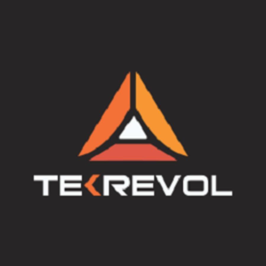 A great web design by TekRevol LLC, Newark, DE: