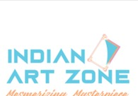 A great web design by Indian Art Zone, Coimbatore, India: