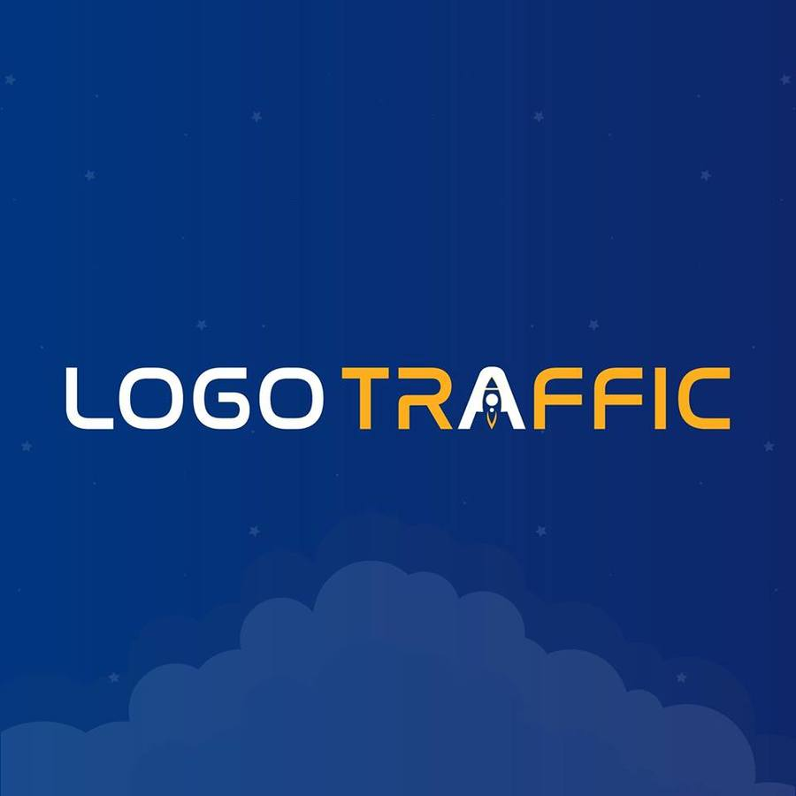 A great web design by LogoTraffic, Los Angeles, CA: