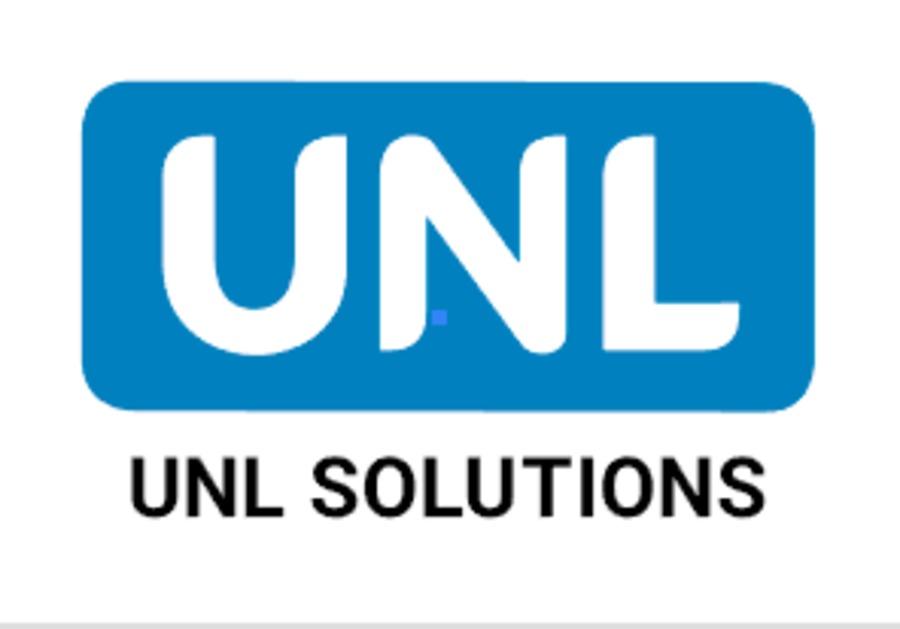 A great web design by UNL Solutions, Loughborough, United Kingdom: