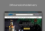 A great web design by Honeybee Digital, Wyncote, PA: Responsive Website, E-Commerce , Food & Beverage , Wordpress
