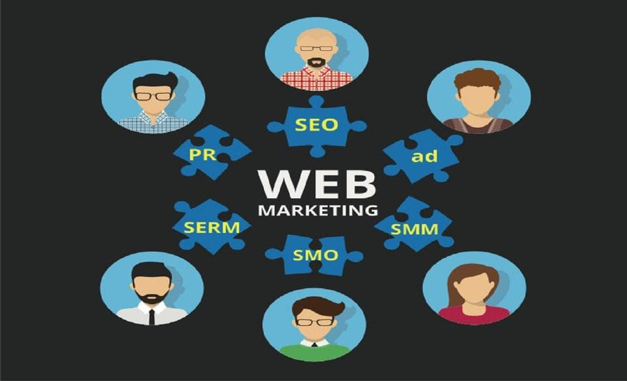 A great web design by Ashutosh Kumar, Delhi, India: