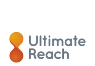 A great web design by Ultimate Reach Pvt Ltd, Coimbatore, India:
