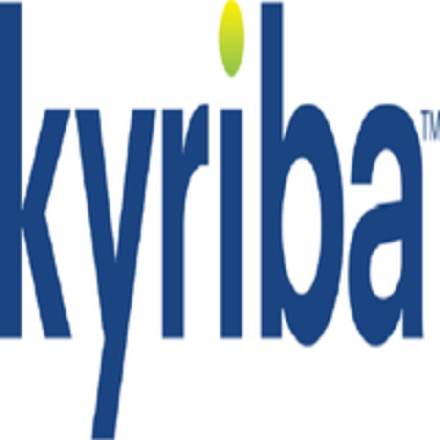 A great web design by Kyriba, San Diego, CA: Website, Marketing Website , Accounting