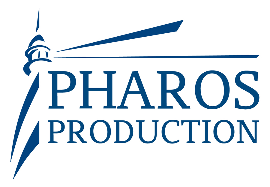 A great web design by Pharos Production Inc., Las Vegas, NV: