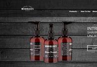 A great web design by Signa Marketing, Phoenix, AZ: