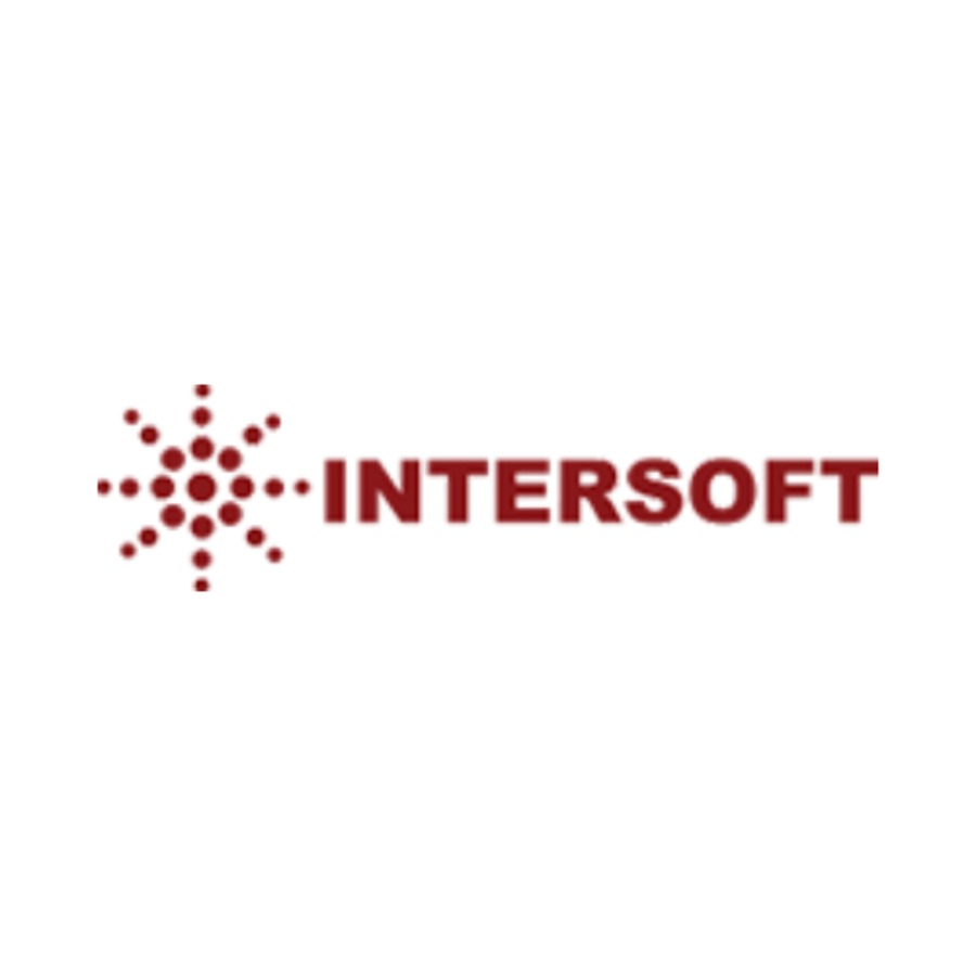 A great web design by Intersoft Data Labs/VServ Business Solutions, Columbia, MO: