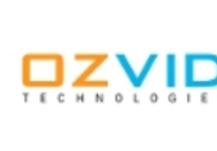 A great web design by OZVID Technologies Pvt Ltd, Mohali, India: