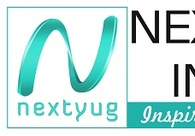 A great web design by Nextyug India IT Solution, Jaipur, India: