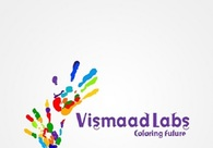 A great web design by Digital Marketing Services in India, Ludhiana, India: