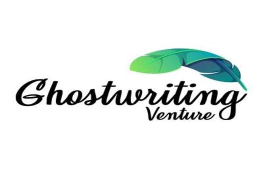 A great web design by Ghostwriting Venture, Orlando, FL: