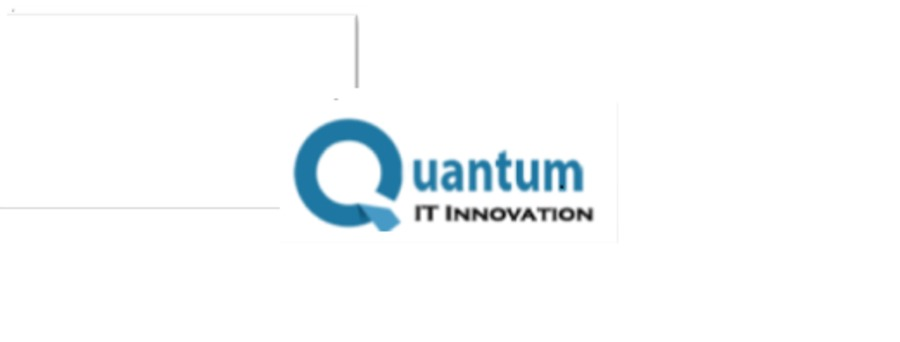A great web design by Quantum IT Innovation , Washim, India: