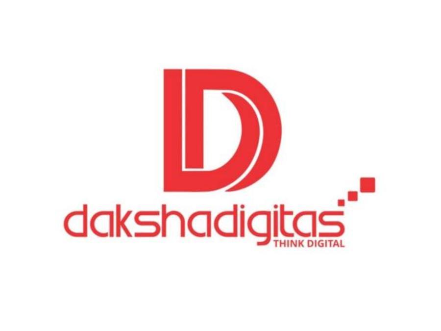 A great web design by Daksha Digitas, Mohali, India: