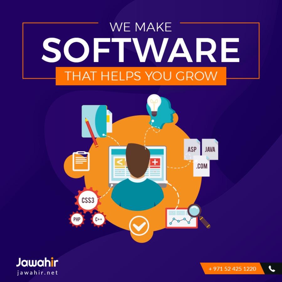 A great web design by Jawahir, Mumbai, India: