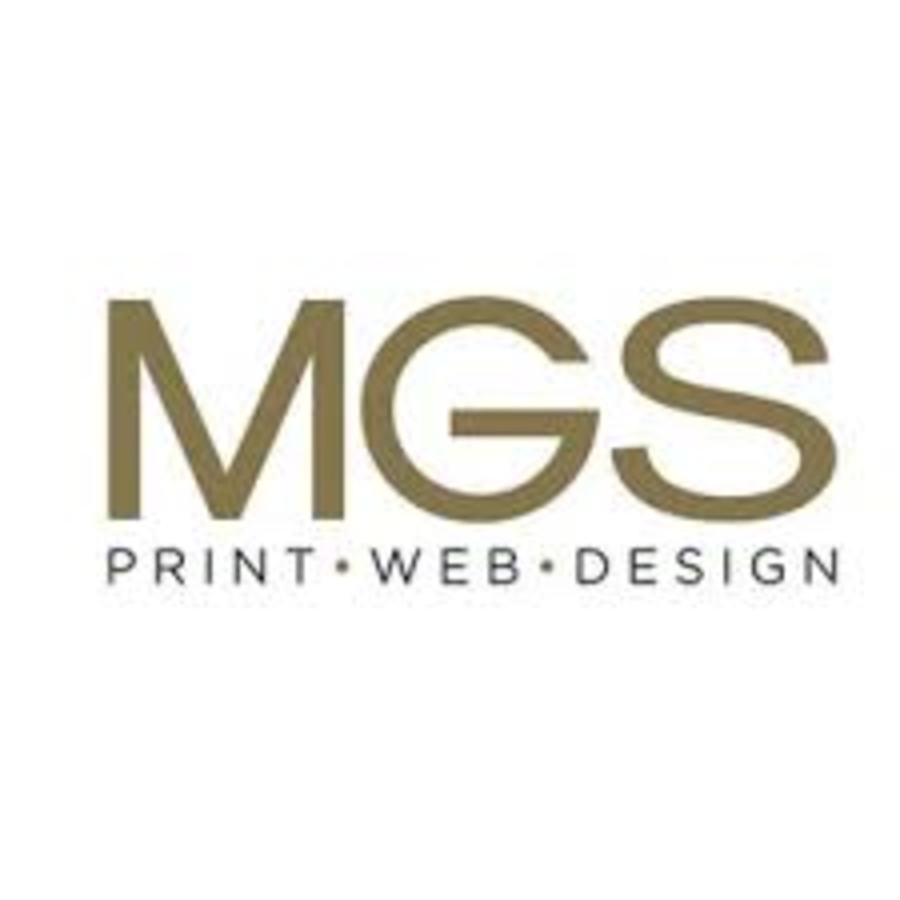 A great web design by MGS Marketing.Print.Graphics, Toronto, Canada: