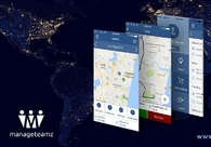 A great web design by Way2Smile, Chennai, India: Mobile App , Other, Travel , Wordpress