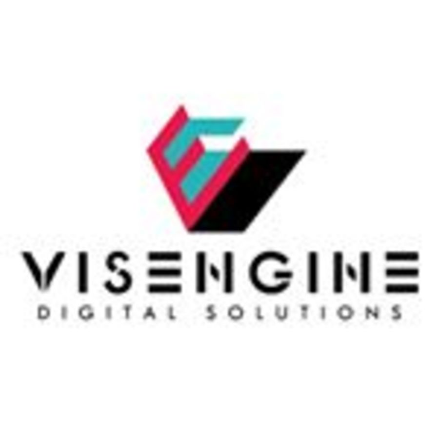 A great web design by VisEngine Digital Solutions, London, United Kingdom: