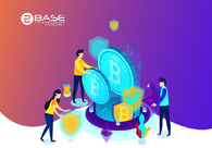 A great web design by 2Base Technologies, Kochi, India: