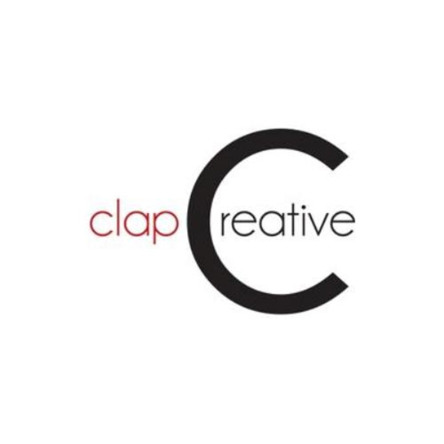 A great web design by Clap Creative, Calabasas, CA: