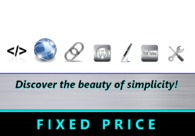 A great web design by site4u, Austin, TX: Responsive Website, E-Commerce , Internet , Wordpress