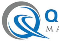 A great web design by Quinn Marketing, Sydney, Australia: