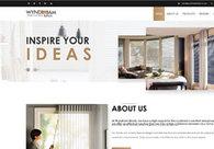 A great web design by WebGuru Infosystems Pvt. Ltd., Kolkata, India: