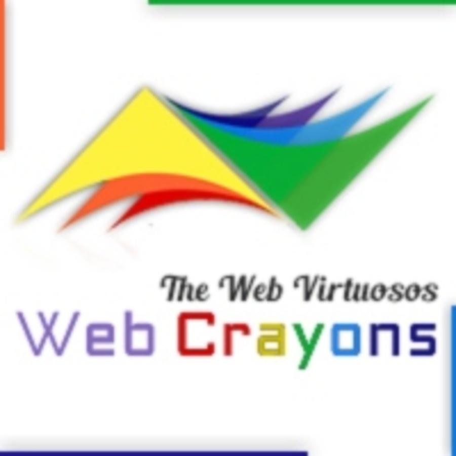 A great web design by Web Crayons Biz, Haryana, India: