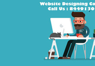 A great web design by Stemstech.net Website Designing Company Meerut, Meerut, India: