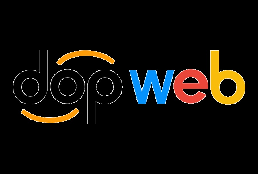 A great web design by dopweb, Los Angeles, CA: