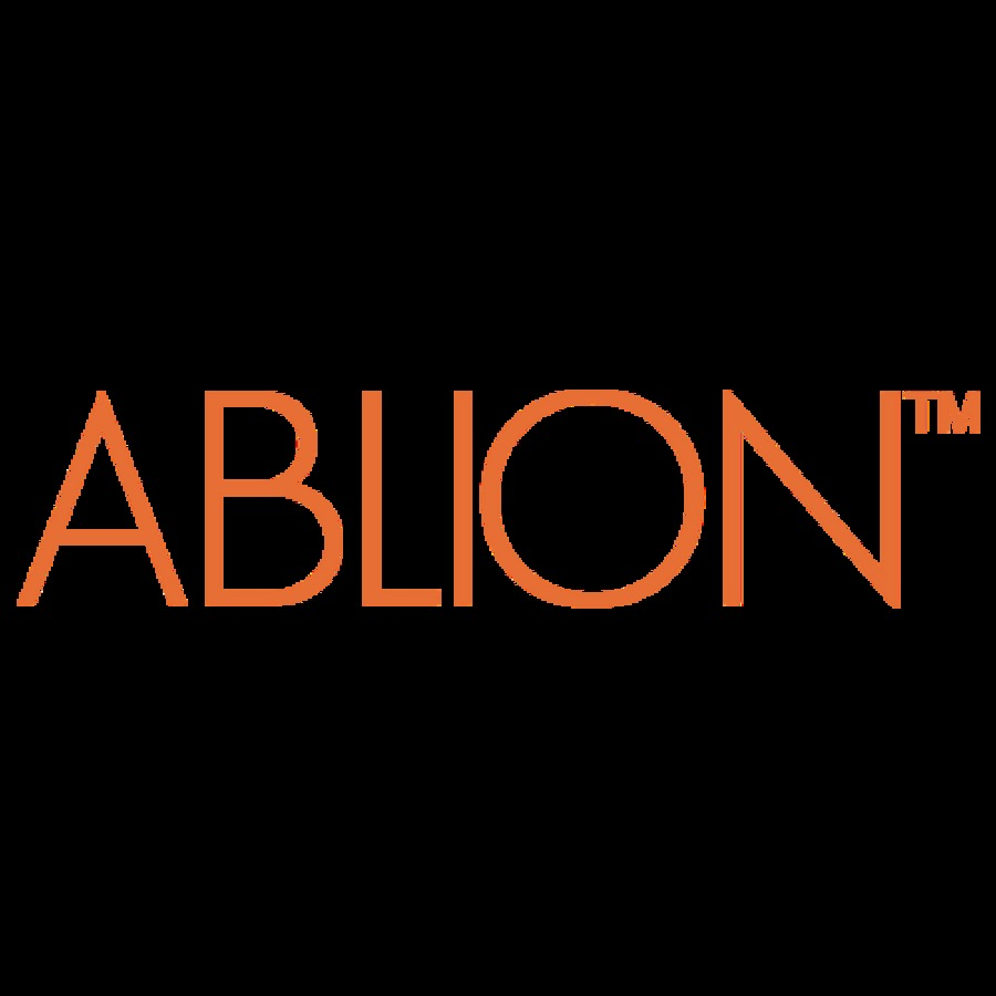A great web design by Ablion, Kolkata, India: