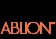 A great web design by Ablion, Kolkata, India: