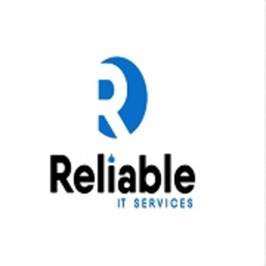 A great web design by Reliable It services, Jaipur, India: